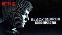 Black Mirror: Bandersnatch (2018) online sa prevodom