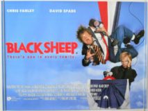 Black Sheep (1996) online sa prevodom