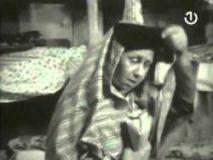 Blago u duvaru (1975) domaći film gledaj online