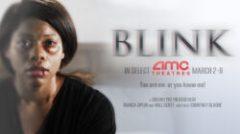 Blink (2018) online sa prevodom