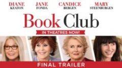 Book Club (2018) online sa prevodom
