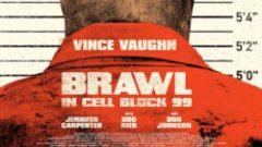 Brawl in Cell Block 99 (2017) online sa prevodom