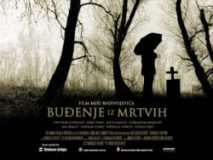 Budjenje iz mrtvih (2005) domaći film gledaj online