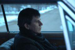 Buick Riviera (2008) domaći film gledaj online