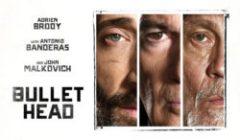 Bullet Head (2017) online sa prevodom