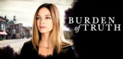 "Online epizode serije ""Burden of Truth"""