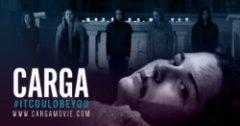 Carga (2018) online sa prevodom