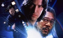 Chain Reaction (1996) besplatno online u HDu sa prevodom!
