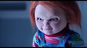 Cult of Chucky (2017) online sa prevodom