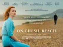 On Chesil Beach (2017) online sa prevodom