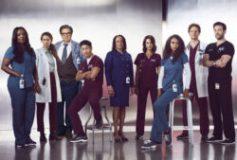 """Online epizode serije """"Chicago Med"""""""