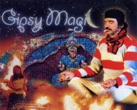 Ciganska magija (1997) domaći film gledaj online