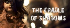 The Cradle of Shadows (2015) online besplatno sa prevodom u HDu!