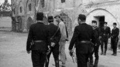Crne ptice (1967) domaći film gledaj online