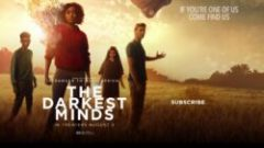 The Darkest Minds (2018) online sa prevodom