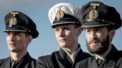 """Online epizode serije """"Das Boot"""""""