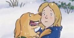 Dječakov Božić u Walesu sinhronizovani crtani online