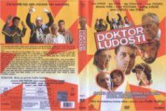 Doktor ludosti (2003) domaći film gledaj online