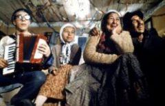 Dom za vesanje (1988) domaći film gledaj online