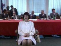 Dosije 128 (1998) domaći film gledaj online