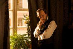 """Online epizode serije """"Dostojevski"""""""