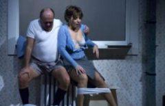 Drama o Mirjani i ovima oko nje (2018) domaći film gledaj online