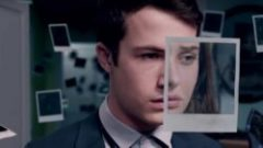 "Online epizode 2. sezone serije ""13 Reasons Why"""