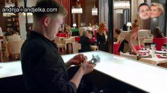 """Druga epizoda ruske serije """"Hotel Eleon"""""""