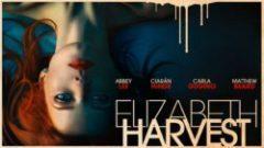 Elizabeth Harvest (2018) online sa prevodom