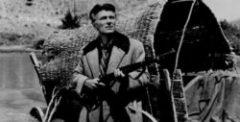 Esalon doktora M. (1955) domaći film gledaj online