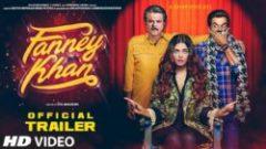 Fanney Khan (2018) online sa prevodom