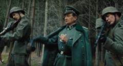 Operation Finale (2018) online sa prevodom