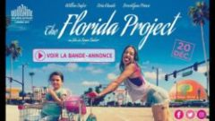 The Florida Project (2017) online sa prevodom