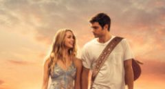Forever My Girl (2018) online sa prevodom