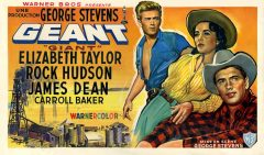 Giant (1956) online sa prevodom