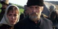 Gluvi barut (1990) domaći film gledaj online