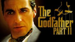 The Godfather: Part II (1974) online sa prevodom