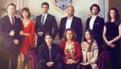 "Online epizode serije ""Gospodja Fazilet I Njene Kceri Fazilet Hanim Ve Kizlari"""