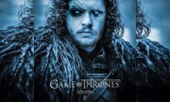 Game of Thrones - Online gledanje