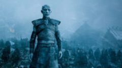 "Online epizode serije ""Game of Thrones"""