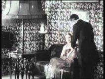 Gresnica bez greha (1927) domaći film gledaj online