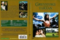 Greystoke: The Legend of Tarzan, Lord of the Apes (1984) online sa prevodom