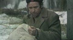 Hajka (1977) domaći film gledaj online