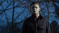 Halloween (2018) online sa prevodom