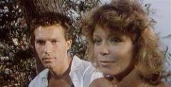Haloa - praznik kurvi (1988) domaći film gledaj online