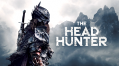 The Head Hunter (2018) online sa prevodom