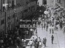 Heraklo (1957) domaći film gledaj online