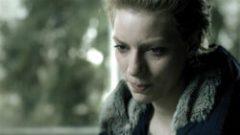 Hitac (2013) domaći film gledaj online