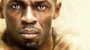 I Am Bolt (2016) online sa prevodom