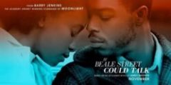If Beale Street Could Talk (2018) online sa prevodom